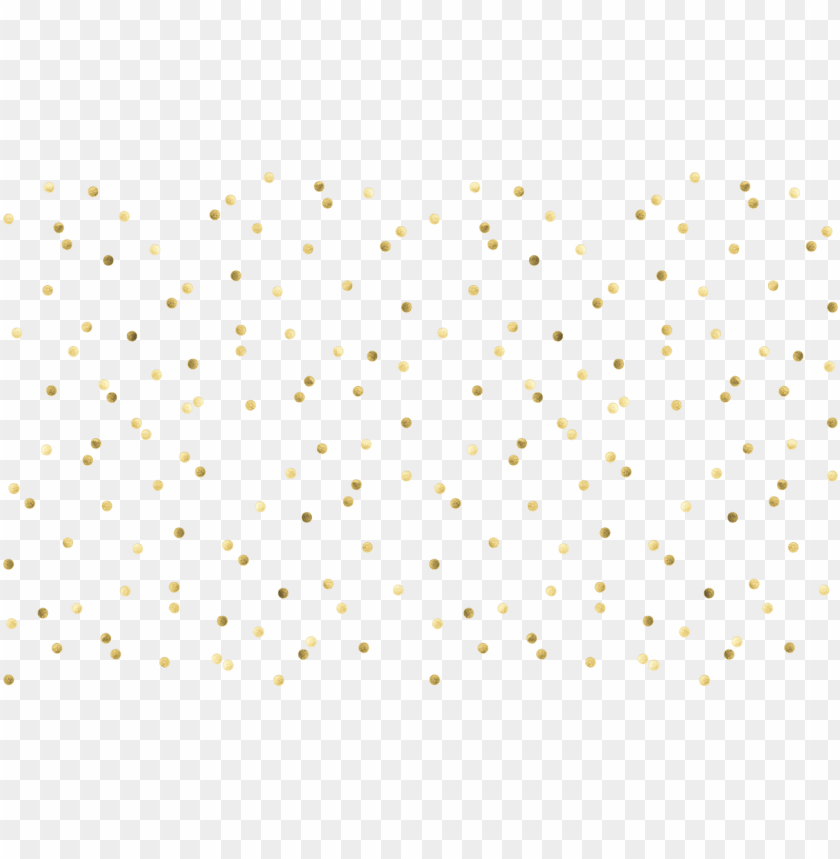 free PNG luxury wedding planner in dallas, tx - polka dot PNG image with transparent background PNG images transparent