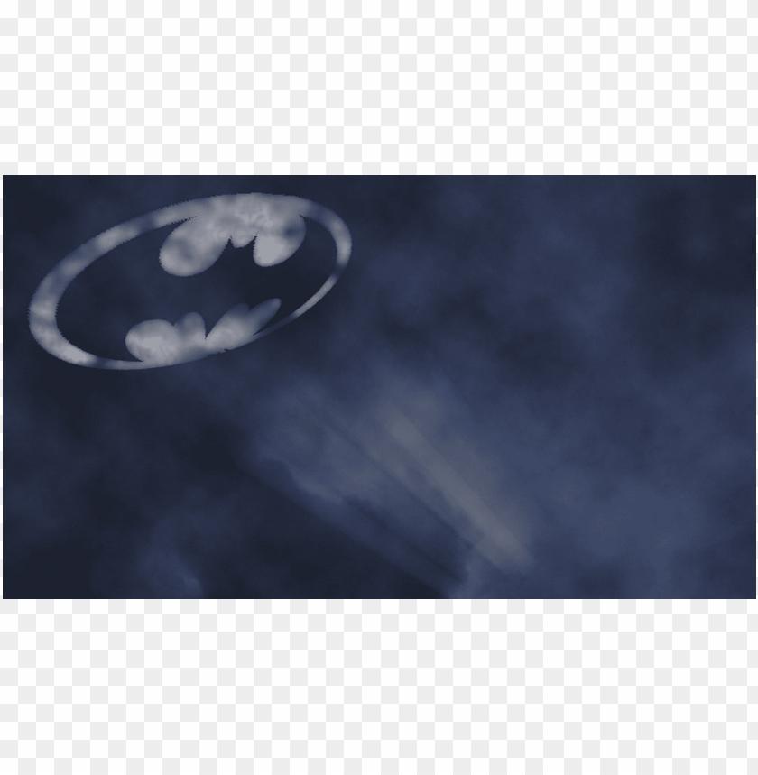 free PNG luz do batman PNG image with transparent background PNG images transparent