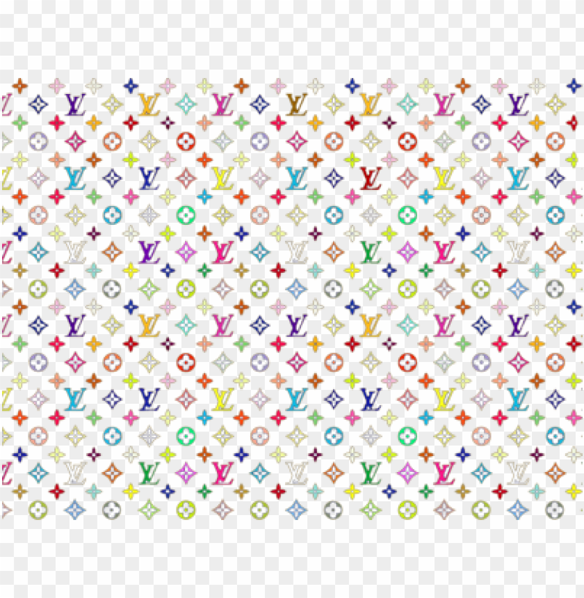 Lv Louis Vuitton Louise Vuitton Louis Vuitton Monogram Transparent Louis Vuitton Patter Png Image With Transparent Background Toppng