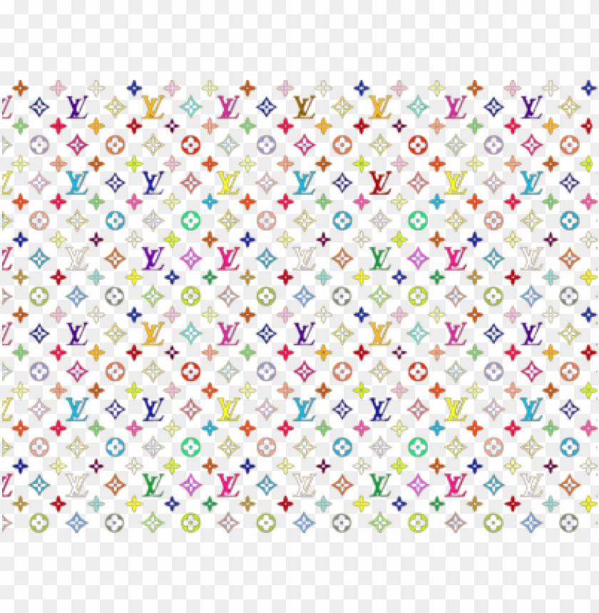 free PNG lv louis vuitton, louise vuitton, louis vuitton monogram - transparent louis vuitton patter PNG image with transparent background PNG images transparent