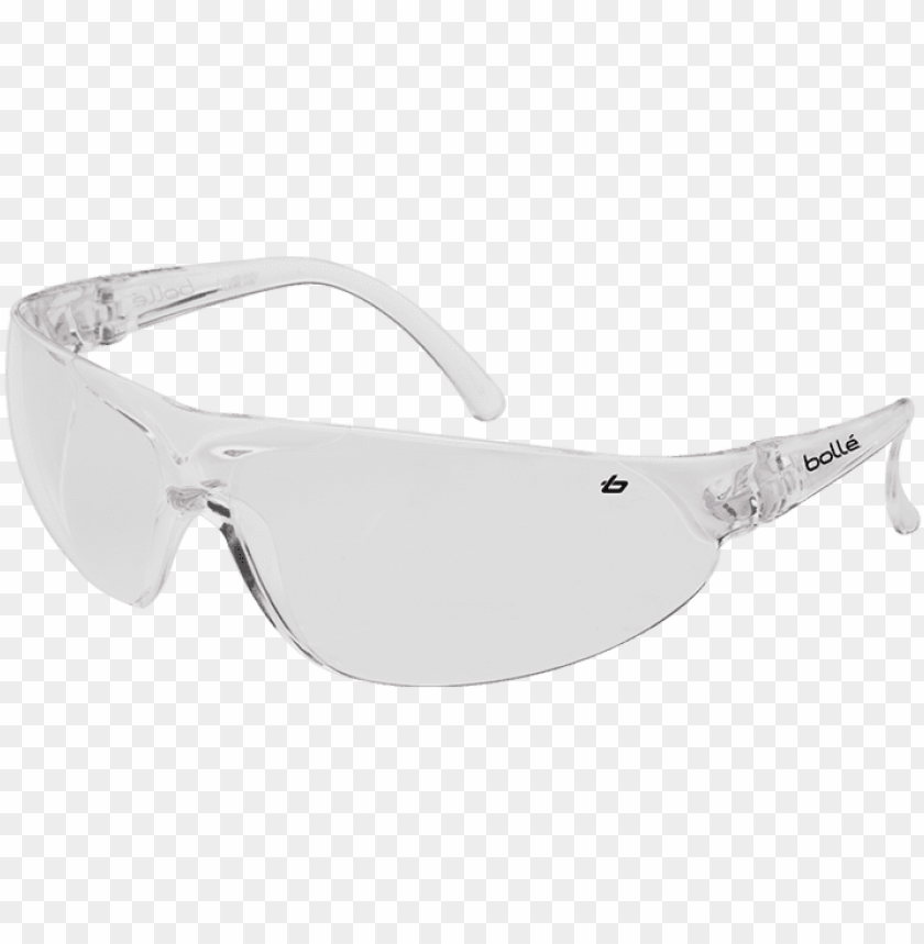 free PNG lynn river 3000 series frameless safety glasses clear - safety glasses with clear background PNG image with transparent background PNG images transparent