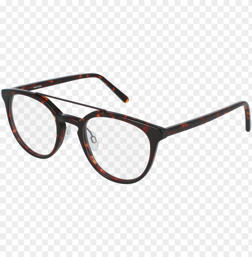m mc 1505 women's eyeglasses - classic eyeglasses PNG image with transparent background@toppng.com