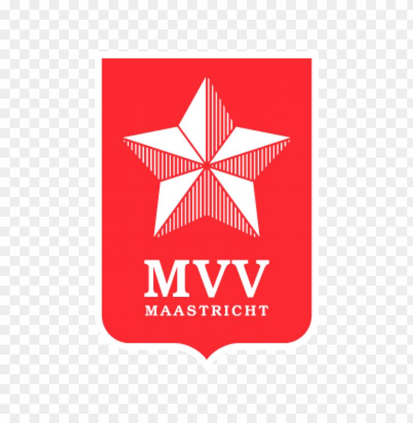 free PNG maastricht vv (2011) vector logo PNG images transparent