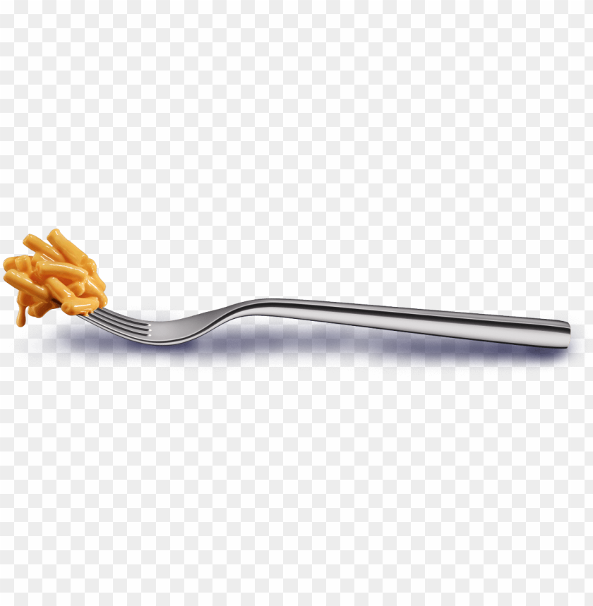 free PNG mac and cheese on a fork PNG image with transparent background PNG images transparent