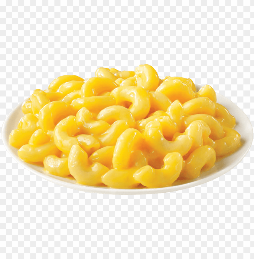 free PNG mac and cheese png - mac and cheese transparent PNG image with transparent background PNG images transparent
