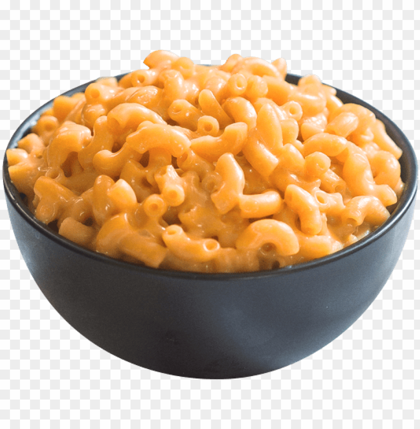 free PNG mac & cheese chickapea product - mac and cheese PNG image with transparent background PNG images transparent