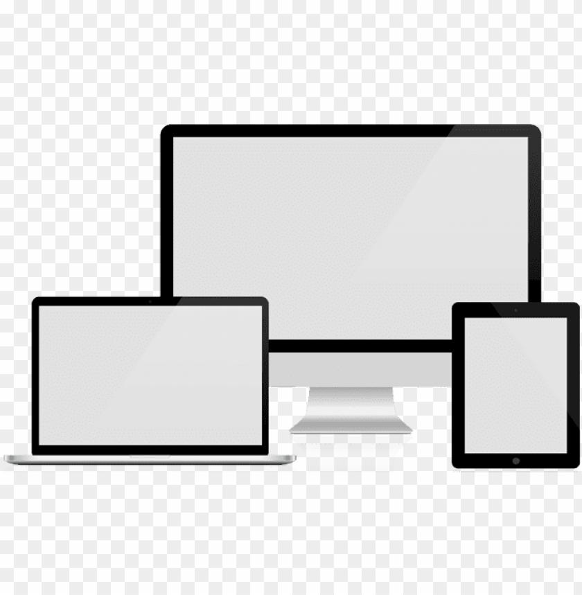 free PNG mac mockup - mock up mac PNG image with transparent background PNG images transparent