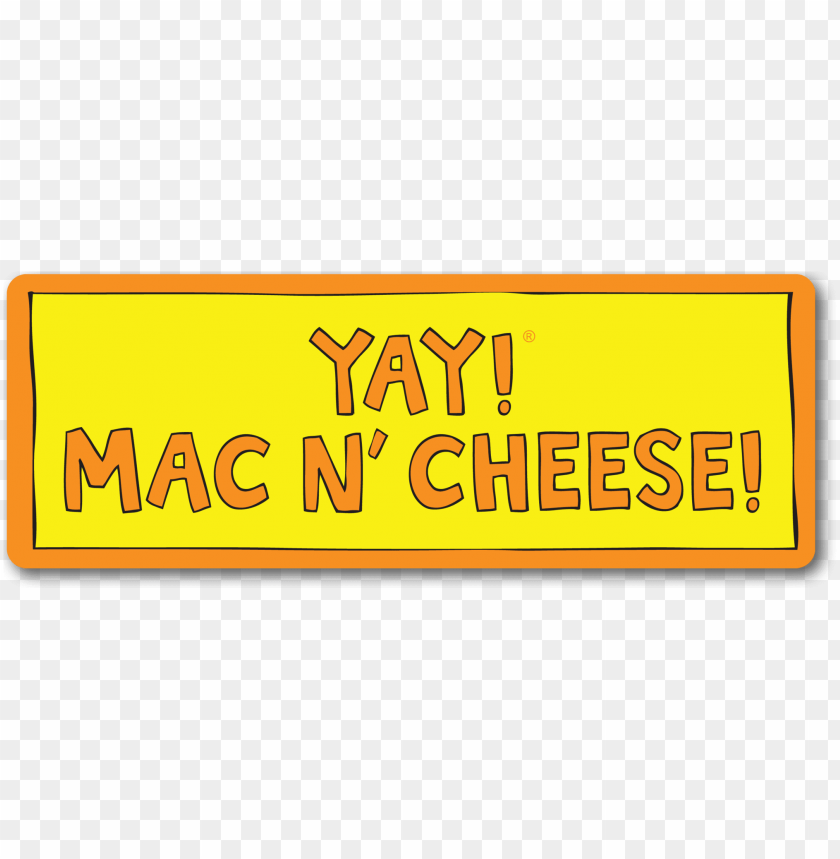 free PNG mac n' cheese magnet PNG image with transparent background PNG images transparent