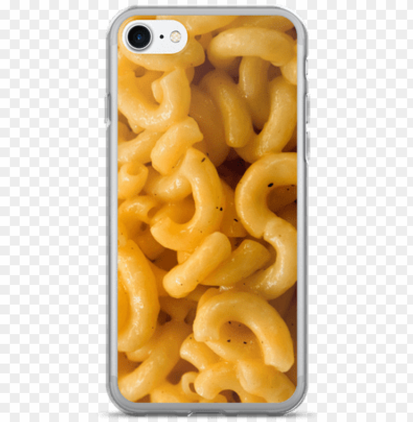 free PNG mac 'n cheese phone case for samsung galaxy and iphone - mac and cheese iphone cases PNG image with transparent background PNG images transparent