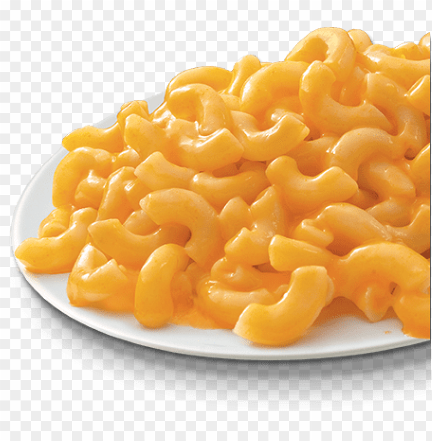 free PNG macaroni & cheese with cheddar and romano - mac and cheese michelinas PNG image with transparent background PNG images transparent