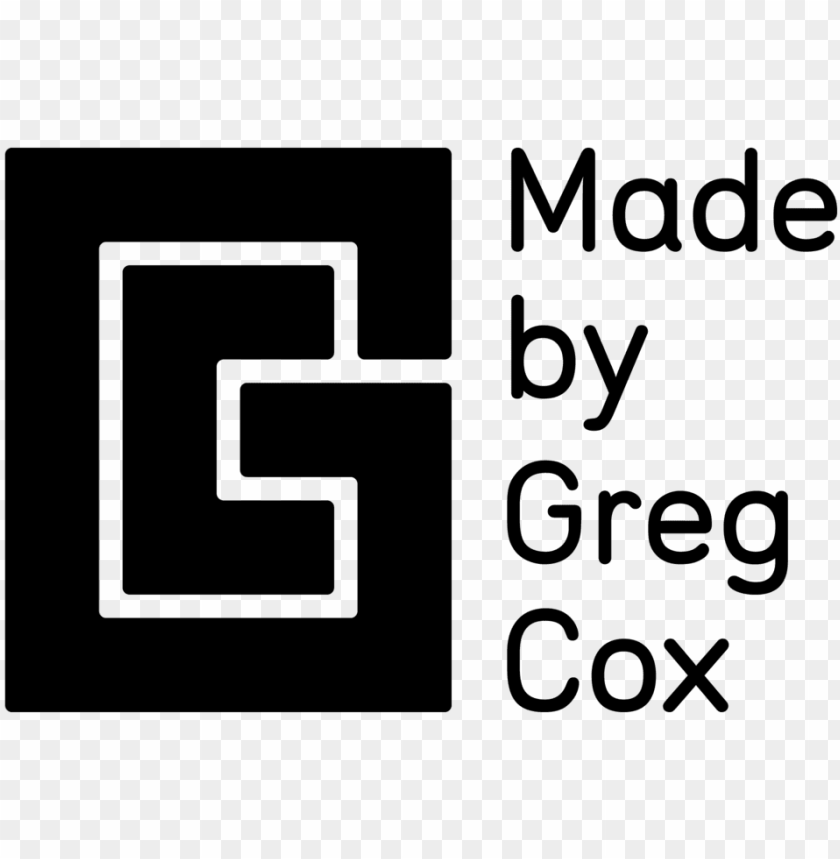 free PNG made by greg cox - graphics PNG image with transparent background PNG images transparent