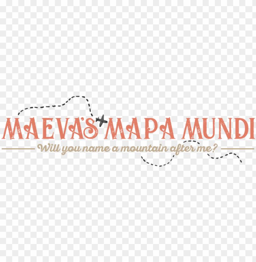 free PNG maëva's mapa mundi - world ma PNG image with transparent background PNG images transparent