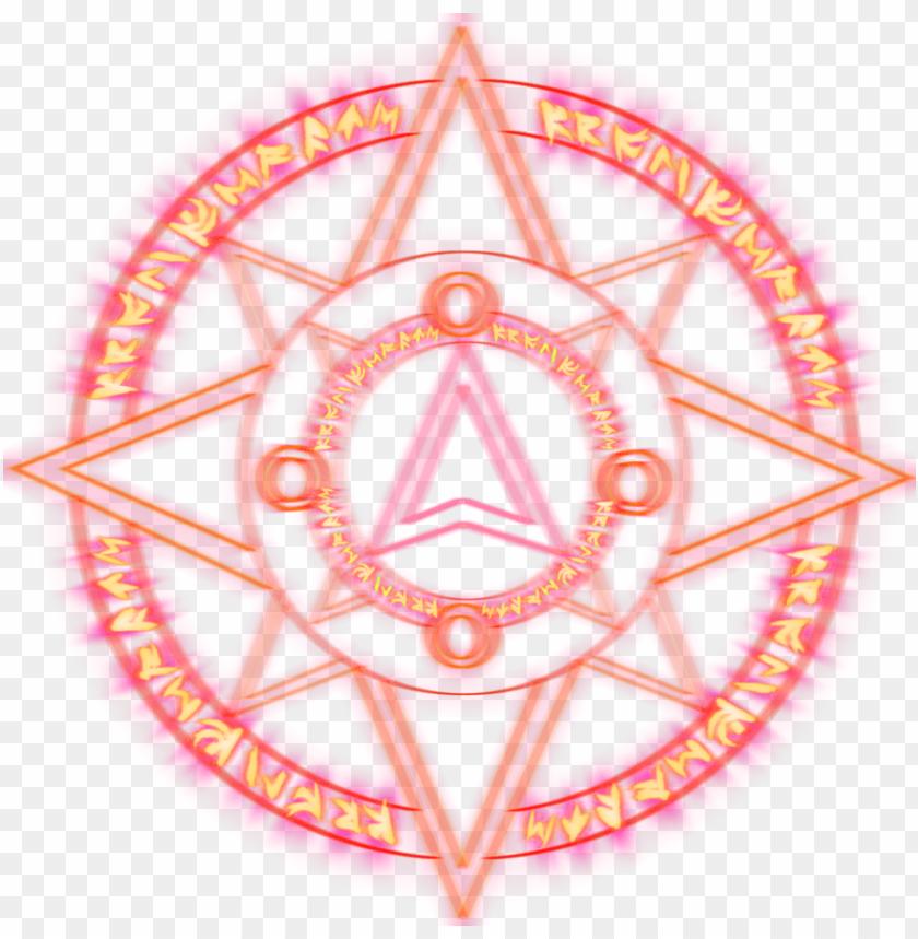 free PNG magic circle by keanove-d80s3t7 - anime dark magic circle transparent PNG image with transparent background PNG images transparent