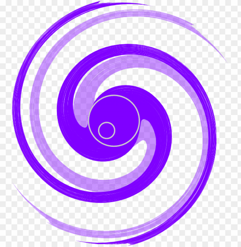 free PNG magic clipart simple swirl - purple swirl transparent background PNG image with transparent background PNG images transparent
