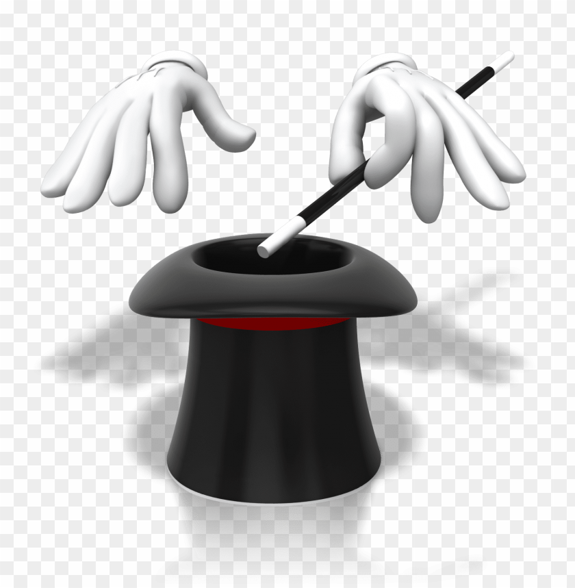 free PNG magician PNG image with transparent background PNG images transparent