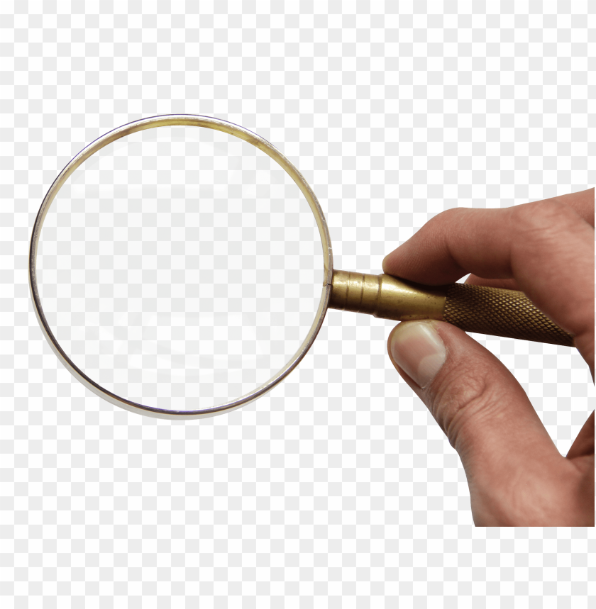 free PNG Download magnifying glass png images background PNG images transparent