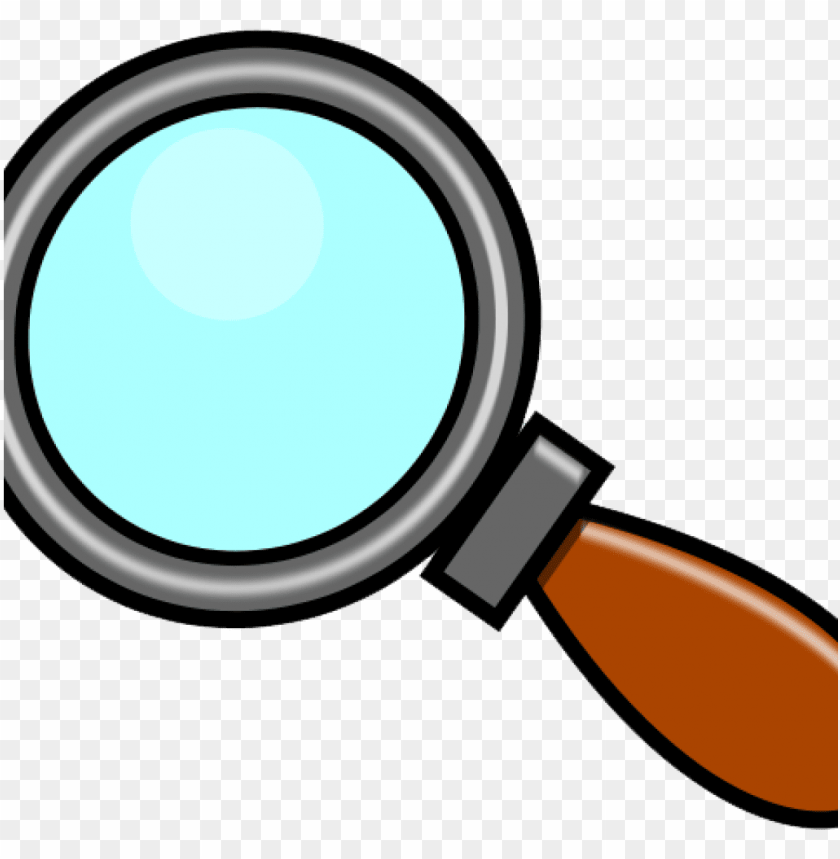free PNG magnifying glass PNG image with transparent background PNG images transparent