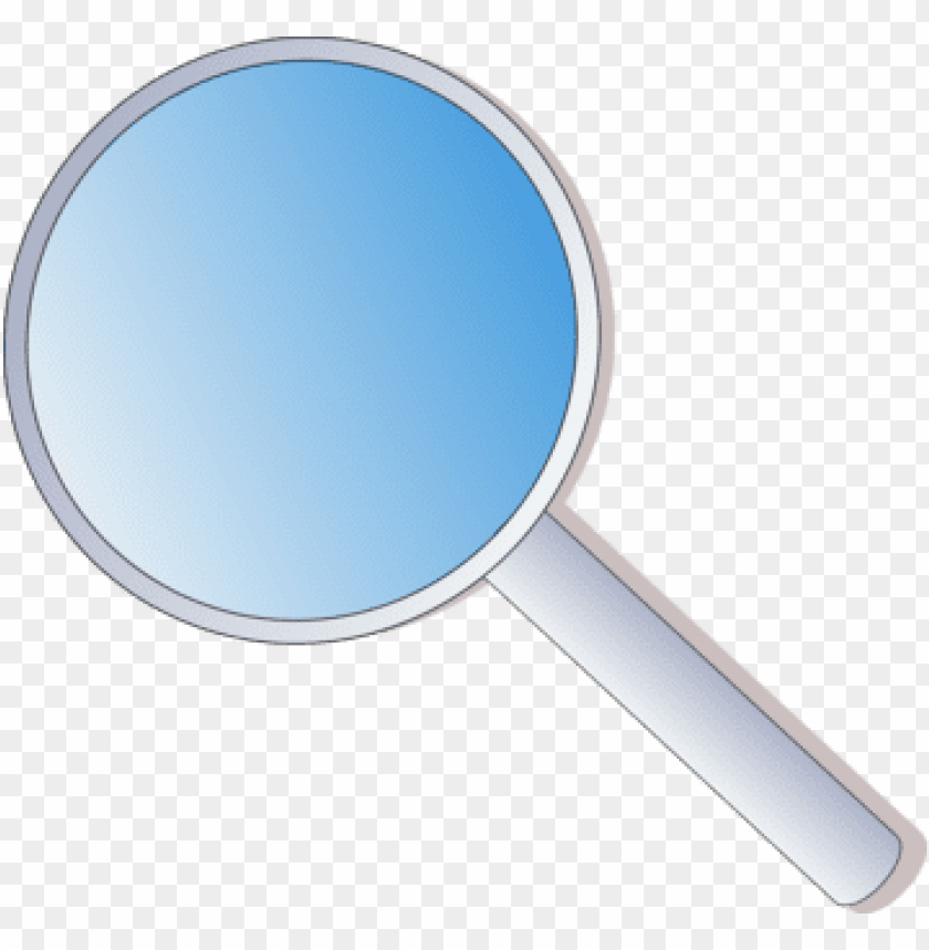 free PNG magnifying glass computer icons microscope download - magnifying glass icon gif PNG image with transparent background PNG images transparent