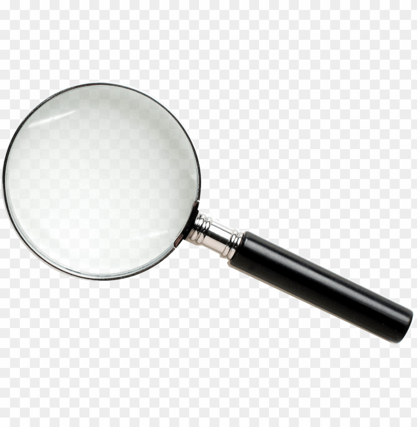 free PNG magnifying glass  no background PNG image with transparent background PNG images transparent