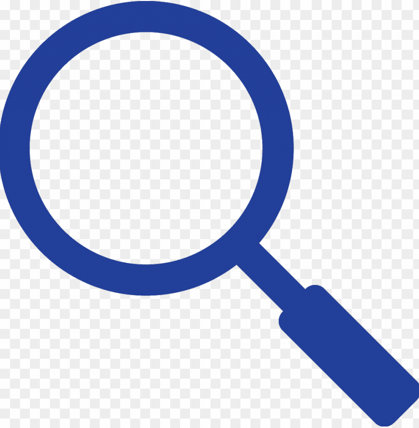 free PNG magnifying glass on plus button zoom in stock vector - magnifying glass icon transparent PNG image with transparent background PNG images transparent