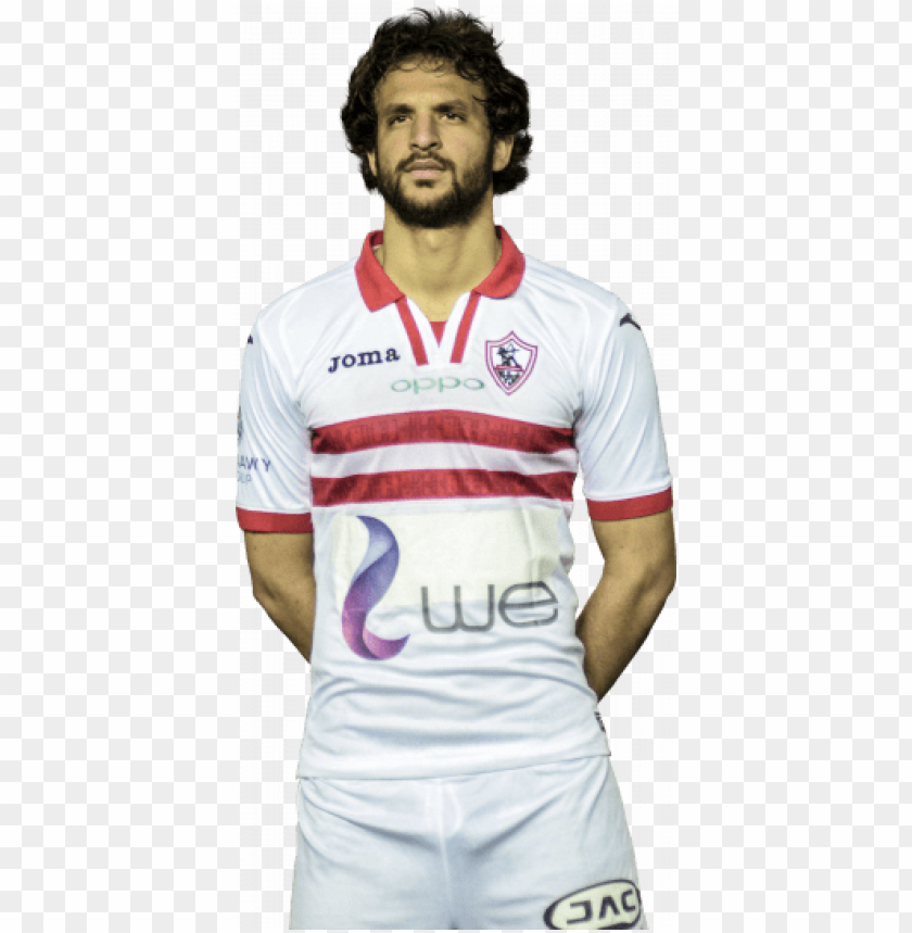 free PNG Download mahmoud alaa png images background PNG images transparent
