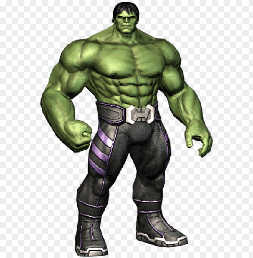free PNG mai hulk-hero marvel xp - hero hulk PNG image with transparent background PNG images transparent