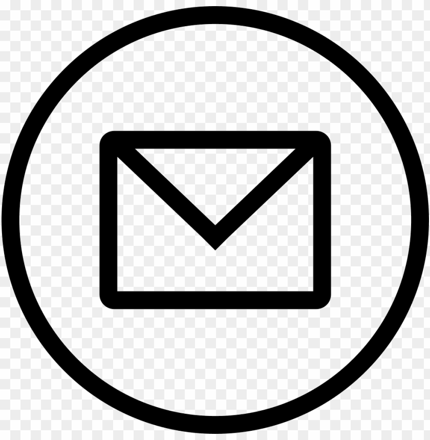 free PNG mail icon PNG image with transparent background PNG images transparent