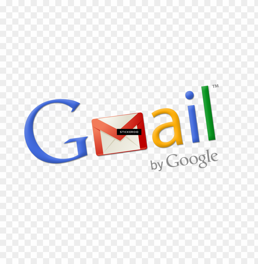 free PNG mail logo logos - google gmail PNG image with transparent background PNG images transparent