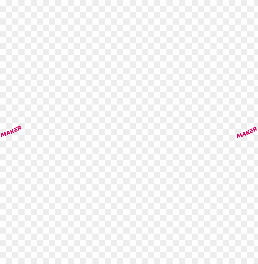 Maker3 Rim Logo T Mobile Colorfulness Png Image With Transparent