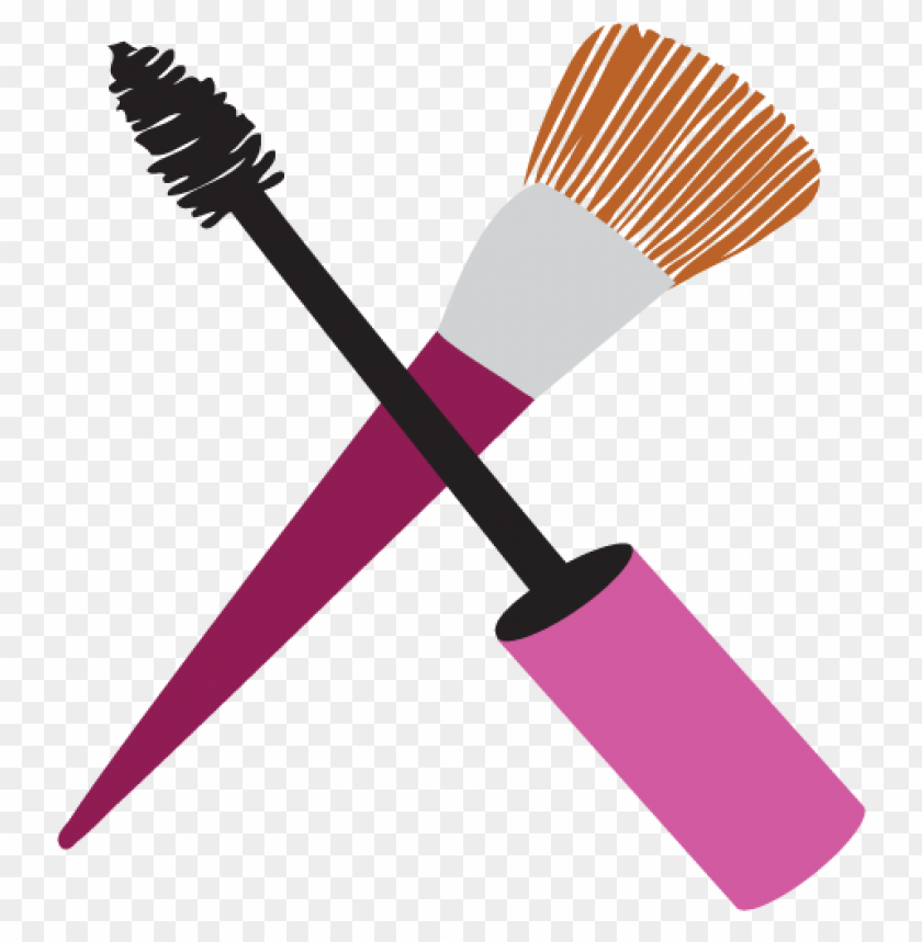 free PNG makeup png - Free PNG Images PNG images transparent