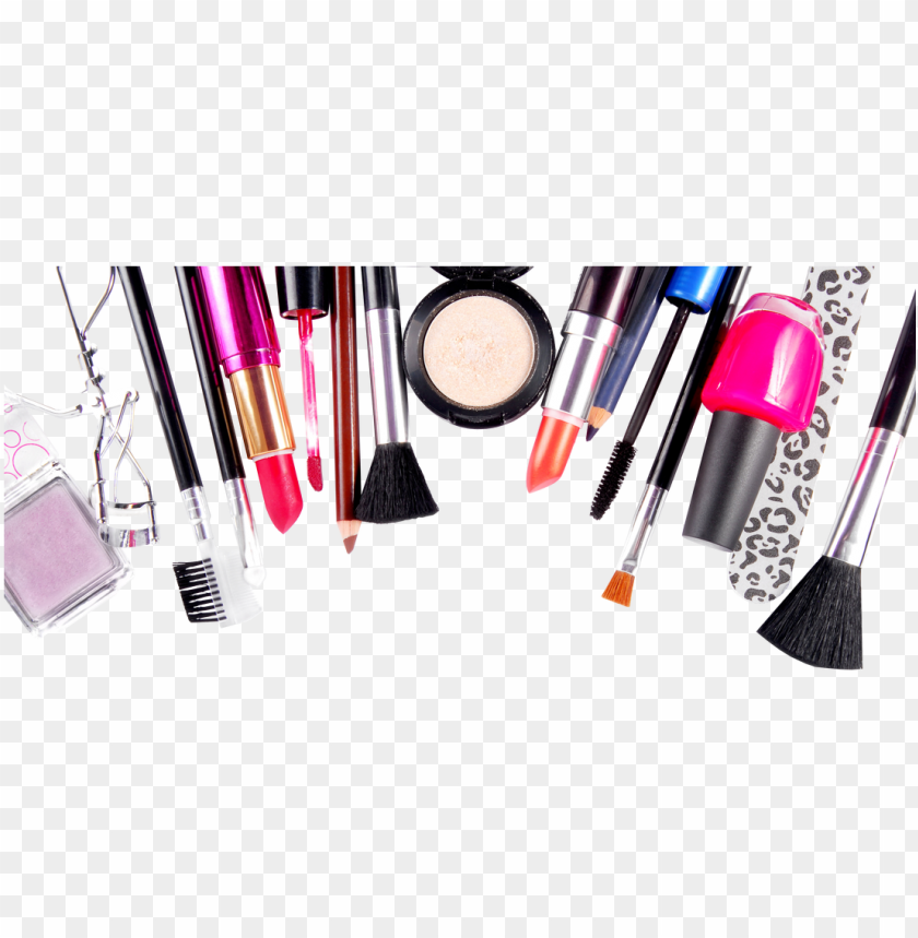 free PNG makeup artistry you can trust - makeup brushes PNG image with transparent background PNG images transparent
