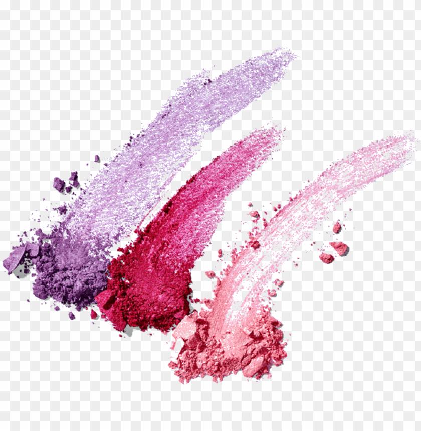 free PNG makeup powder png - powder make up pink PNG image with transparent background PNG images transparent
