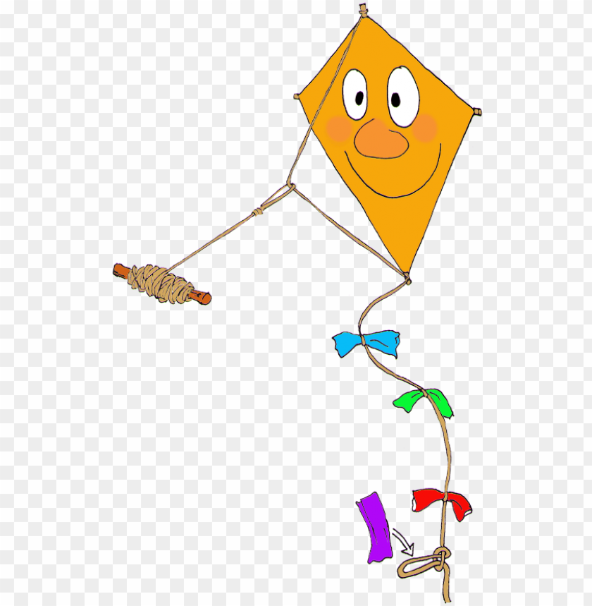 free PNG making a kite for autumn activities - kite PNG image with transparent background PNG images transparent