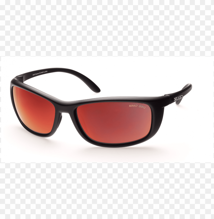 free PNG mako blade sunglasses - polaroid sunglasses p7334 PNG image with transparent background PNG images transparent