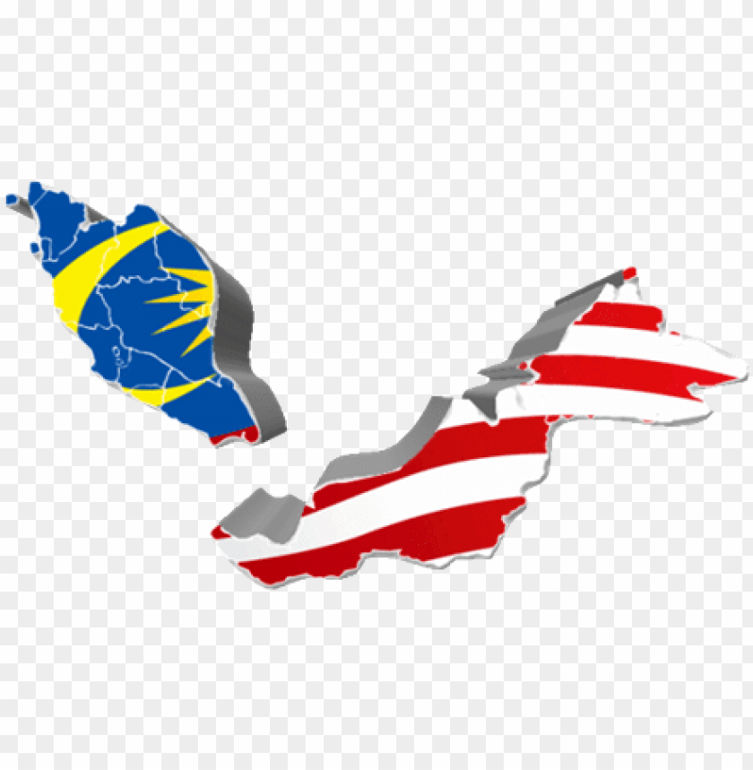 free PNG malaysia flag map PNG image with transparent background PNG images transparent