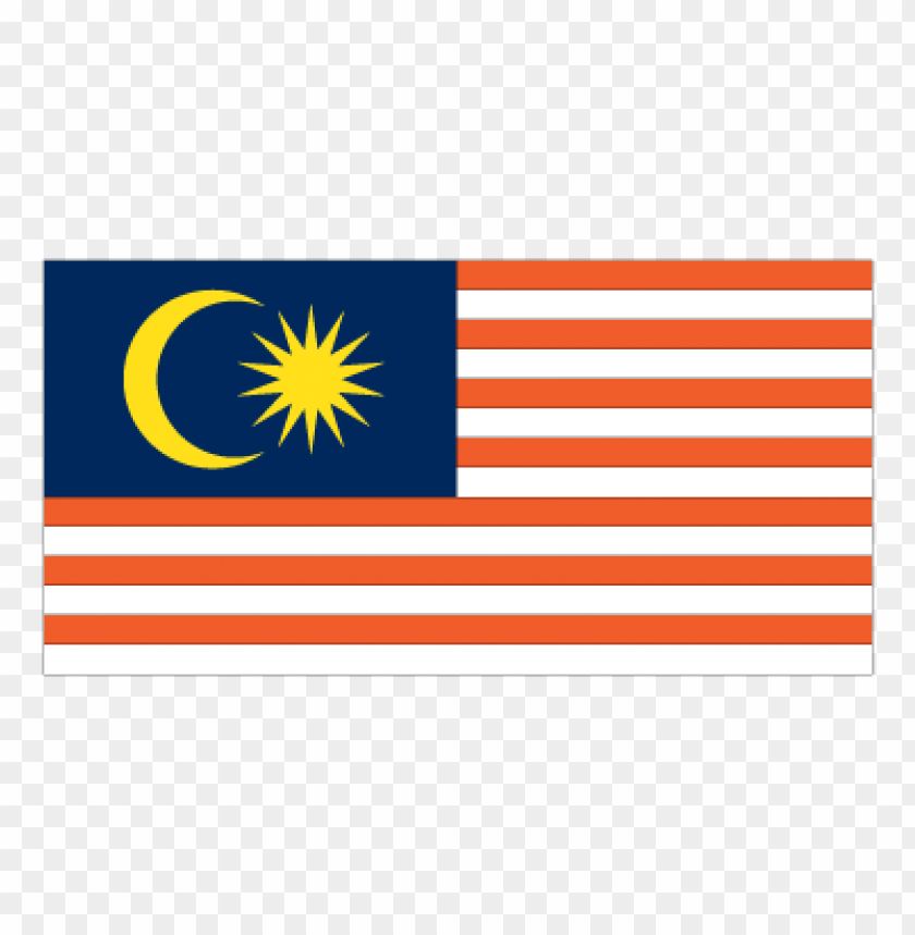 free PNG malaysia flag vector free download PNG images transparent