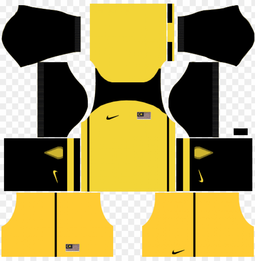 free PNG malaysia home kits - kit dream league soccer 2018 PNG image with transparent background PNG images transparent
