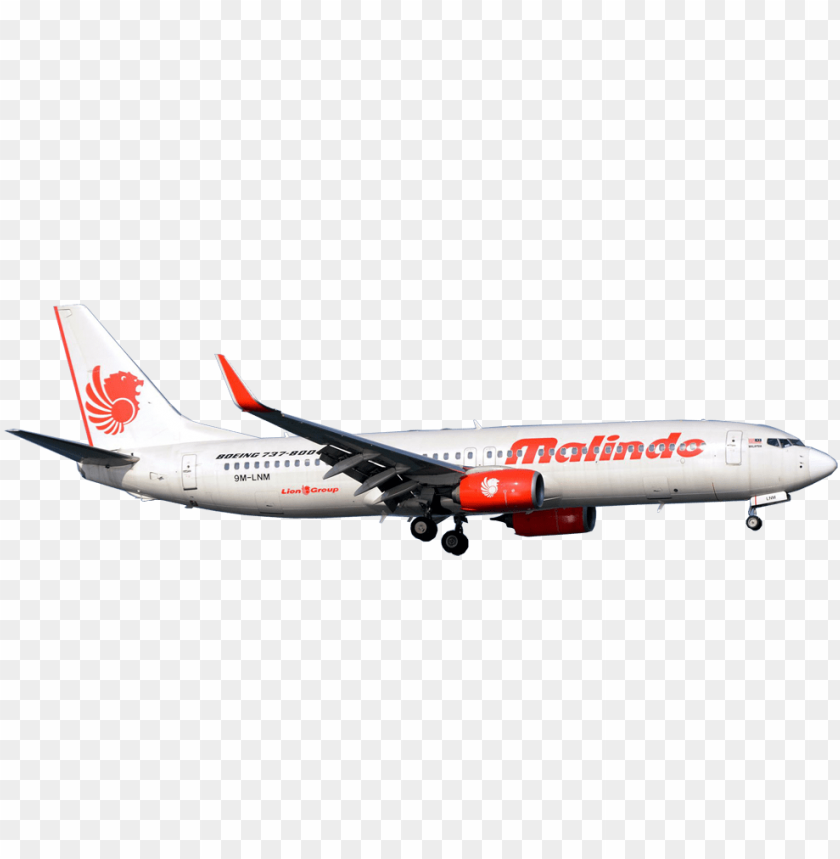 free PNG male angel png - malindo air plane PNG image with transparent background PNG images transparent