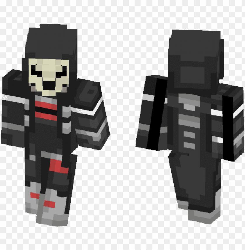free PNG male minecraft skins - minecraft skins blackflash PNG image with transparent background PNG images transparent