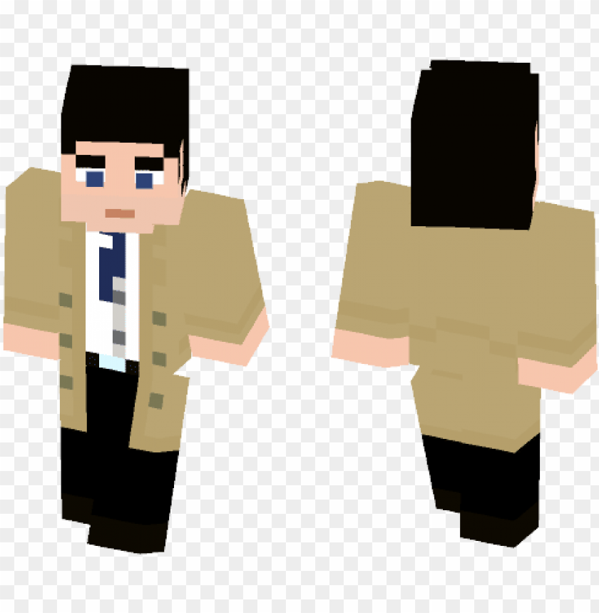 free PNG male minecraft skins - spiderman ps4 skin minecraft PNG image with transparent background PNG images transparent