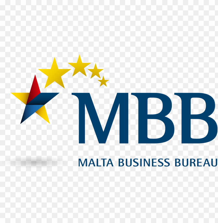 malta business bureau logo PNG image with transparent background@toppng.com