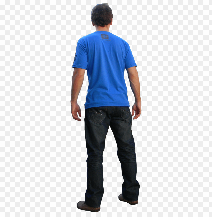 free PNG Download man png images background PNG images transparent