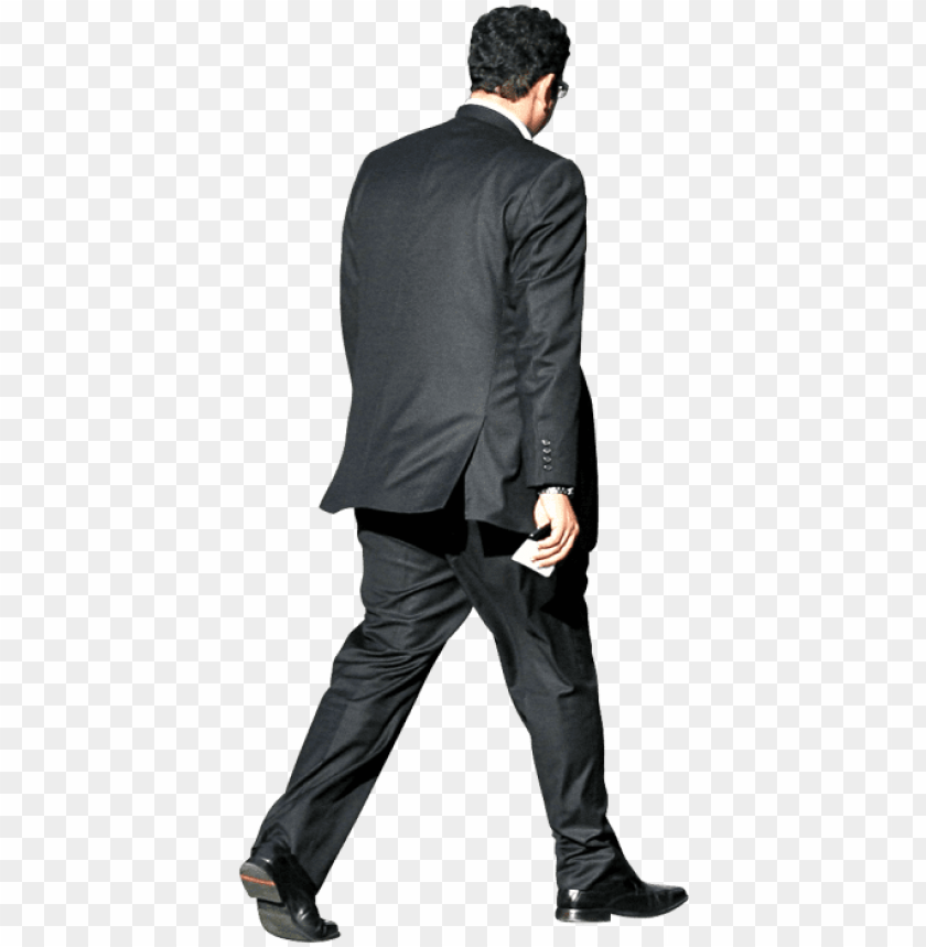 free PNG man in suit walking outside alex proimos/cc-attribution - michael jackson bad halloween costume PNG image with transparent background PNG images transparent