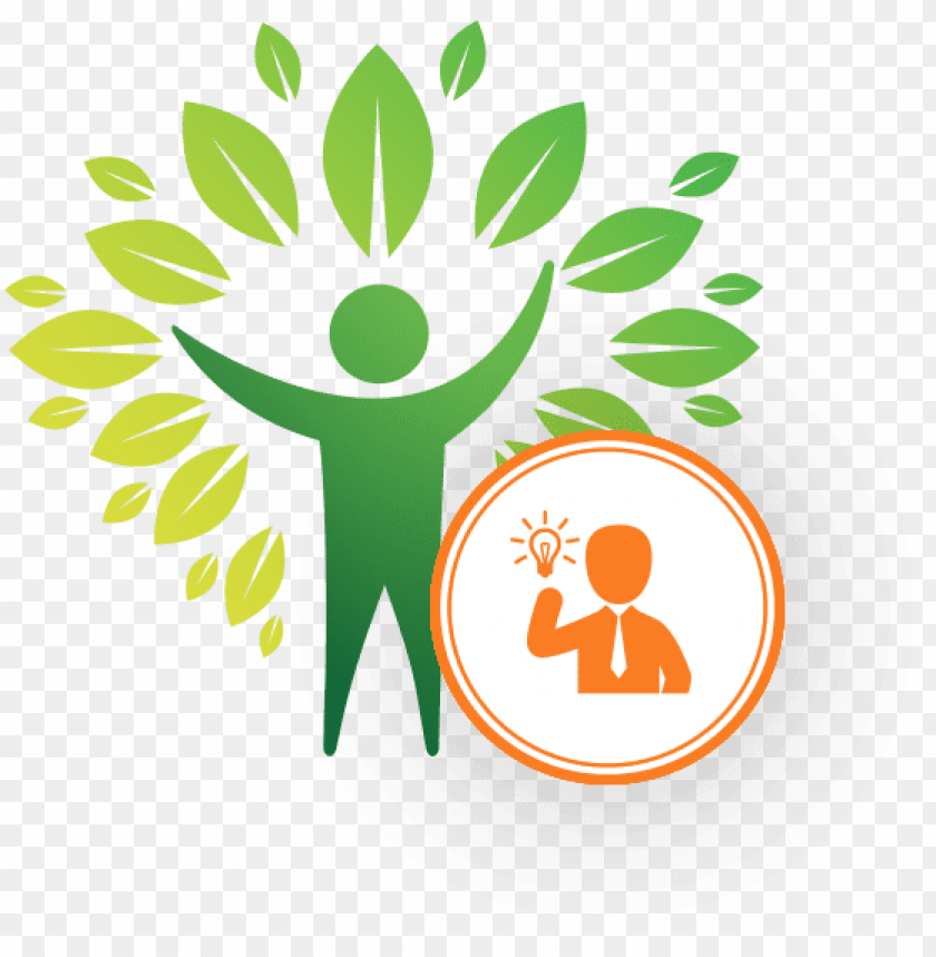 free PNG management development people training - people and tree icon png - Free PNG Images PNG images transparent