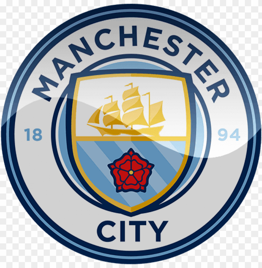 free PNG manchester city news - manchester city logo PNG image with transparent background PNG images transparent
