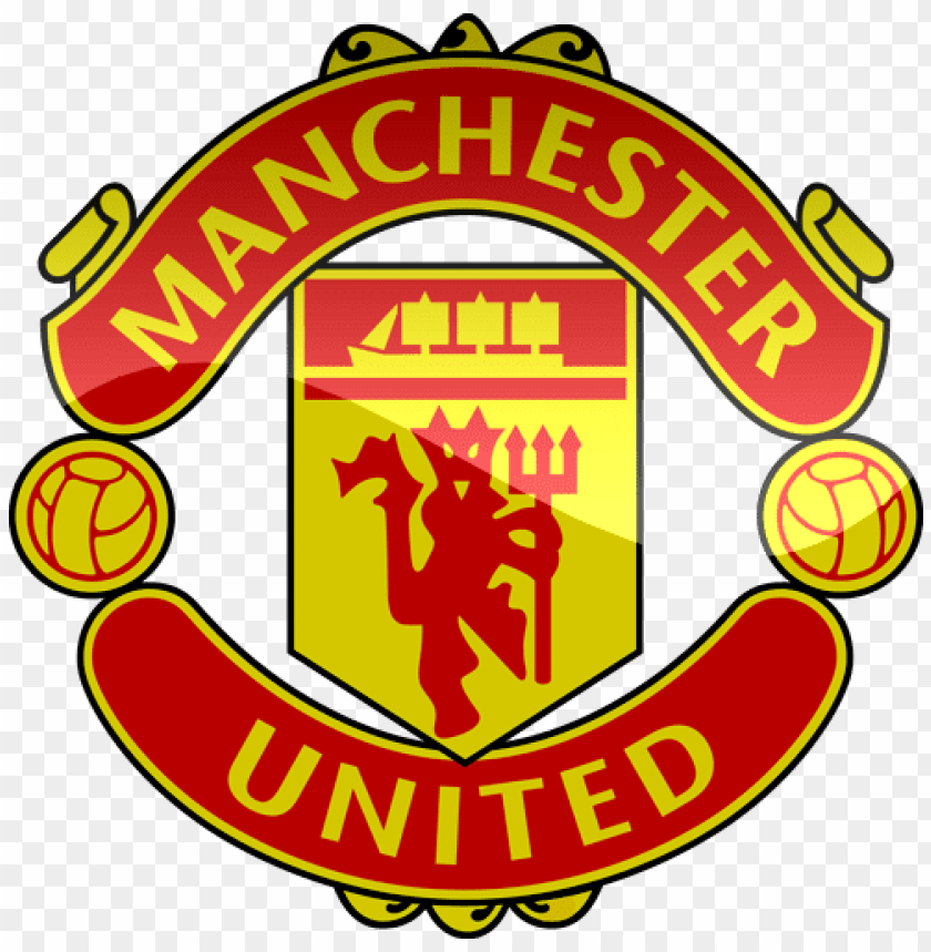 free PNG manchester united png - Free PNG Images PNG images transparent
