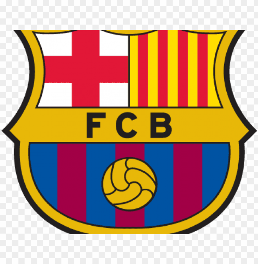 free PNG manchester united logo clipart paul pogba - barcelona logo PNG image with transparent background PNG images transparent