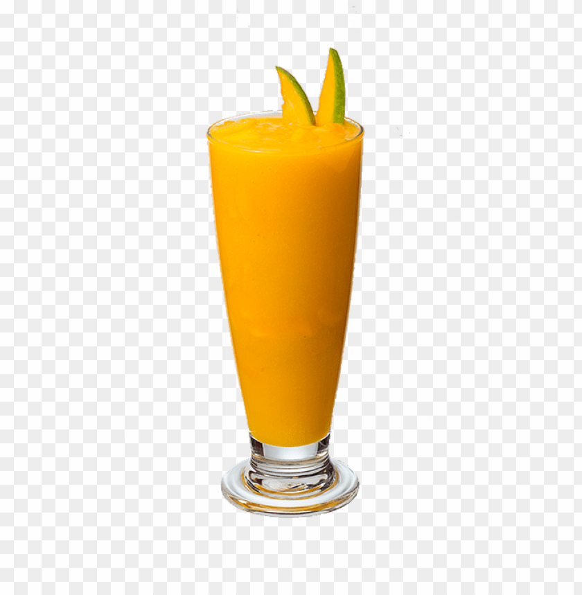 Mango Juice Juice Png Image With Transparent Background Toppng