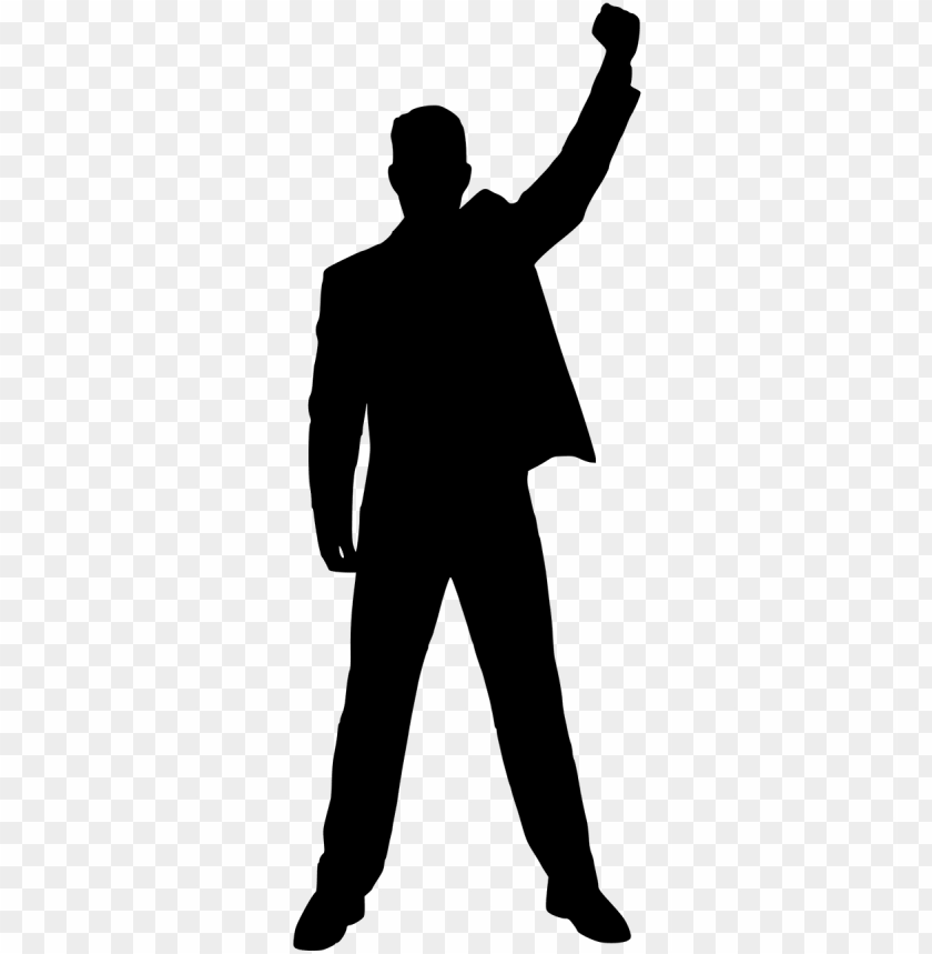 Man Hand Up Winning Hands Up Vector Png Image With Transparent Background Toppng Download free hands png images. winning hands up vector png image with