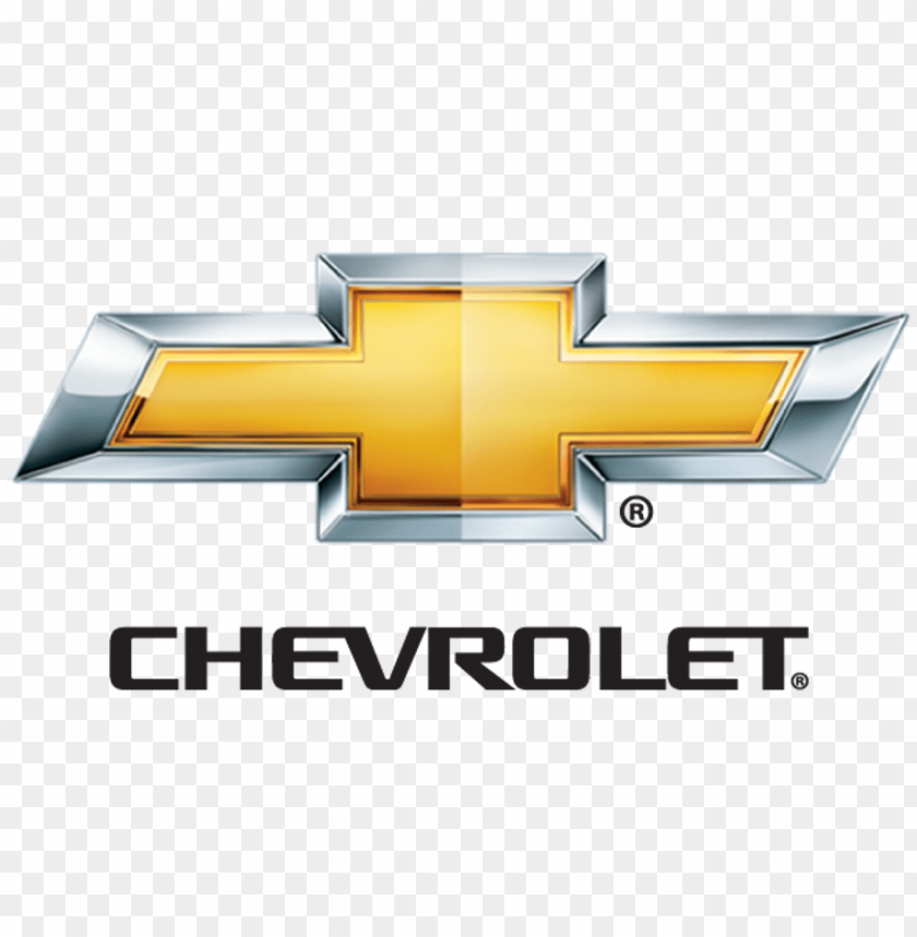 Manufacturer Chevrolet Chevrolet Logo Manchester United Png Image With Transparent Background Toppng
